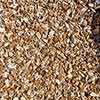 Bulk Bag Golden Gravel