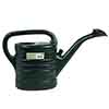10Ltr Watering Can - Anthracite
