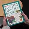 The Kitchen Garden Book