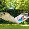 Tobago Single Hammock