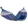 Aruba Juniper Single Hammock