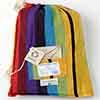 Barbados Rainbow Double Hammock