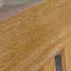 Tuscan 1.5m Bench