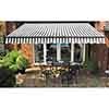 Easy Fit - Kensington Awning