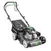 16 (40cm) Poly Deck 145cc Lawnmower