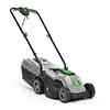 1200w Electric Rotary Lawnmower