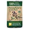 Honeyfields Quality Wild Bird Food 1.6kg