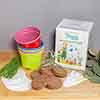 Wildlife Happy Herbs Seed Gift Kit