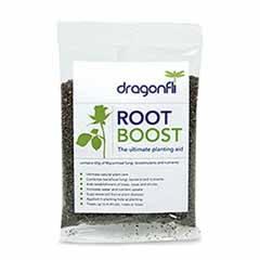 Root Boost 60g Mycorhiza sachet