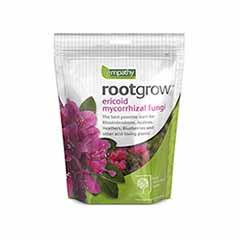 RHS Rootgrow Mycorrhizal Fungi for Ericaceous plants