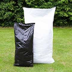 Professional Compost 80L plus 20L FREE