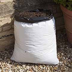 Peat Free Multipurpose Compost 40L