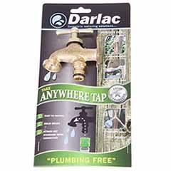 Take Anywhere Tap DW420