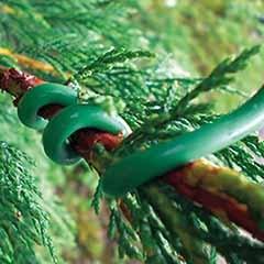 Twisty Garden Tie 4.8m x 5mm