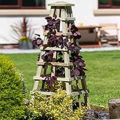 Scafell Pike Obelisk