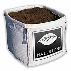 Value Topsoil-Bulk Bag