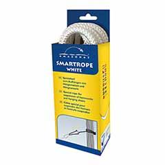 Smartrope White Hammock Accessory