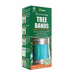 Doff Tree Grease Band 2.2m