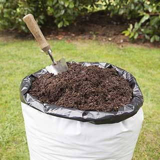 Professional Compost 40L Handy Bag
