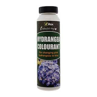Doff Hydrangea Colourant 250g