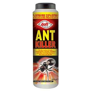 Doff Ant Killer Powder