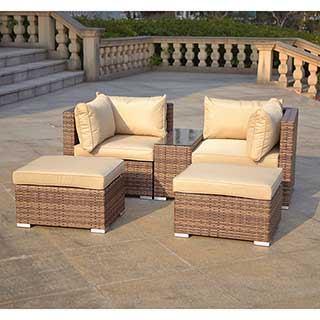 Pleasing Garden Furniture And Parasols Evergreenethics Interior Chair Design Evergreenethicsorg