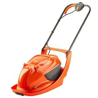 Flymo Hover Vac 280 Lawn Mower