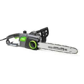 The Handy ECS40 16' Electric Chainsaw