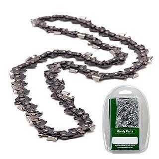 Chainsaw Chain Loop - 3/8