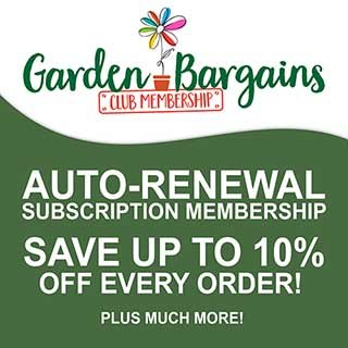 GB Discount Club Yearly Subscription Membership