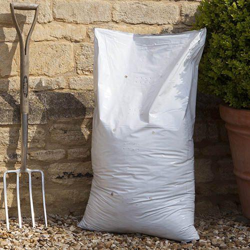 Premium Professional Compost Blend
