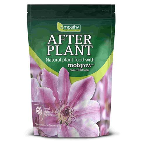 After Plant Plant Food 1Kg Bio fertiliser