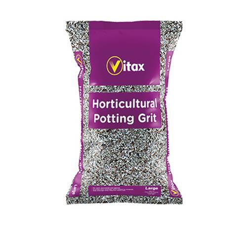 Horticultural Grade Grit 20kg