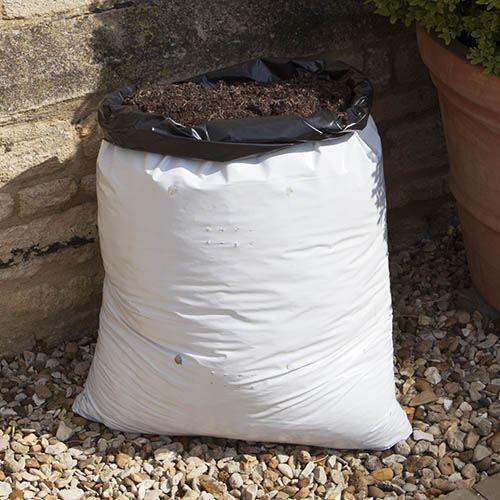 Peat Free Multipurpose Compost 40L
