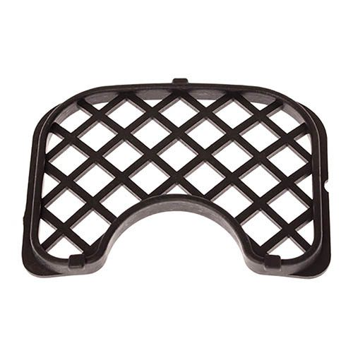 Pack of 12 Spare Easy Fill Hanging Basket Gates