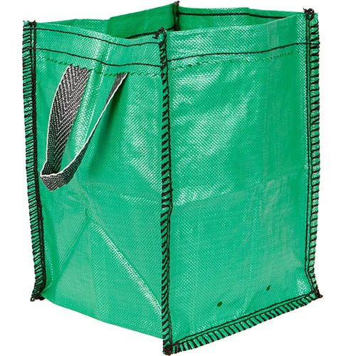 45L Garden Tidy/Grow Bag