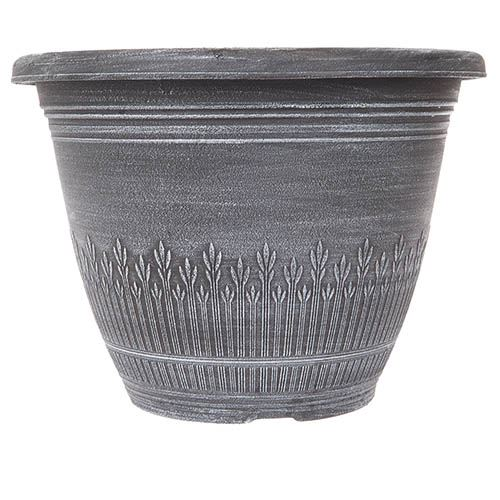 Pack of 5 Wheat Bundle Planters