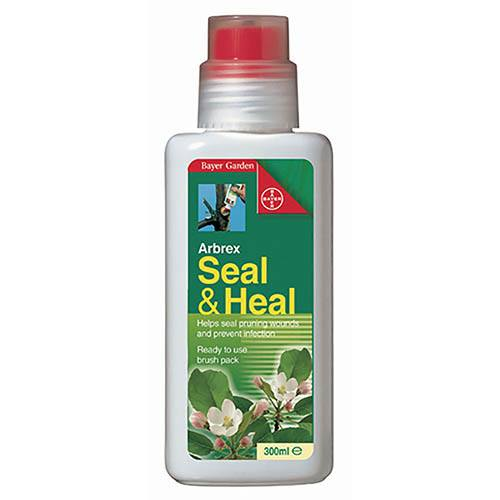 Arbrex Seal & Heal Pruning Paint