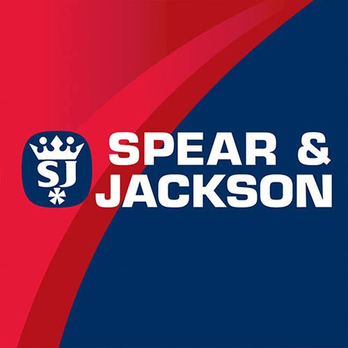 Spear & Jackson Spray & Leave patio cleaner