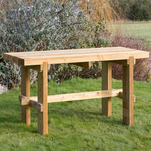 Rebecca Table