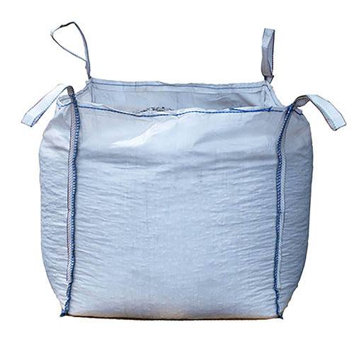 Bulk Bag Blue Slate 40mm