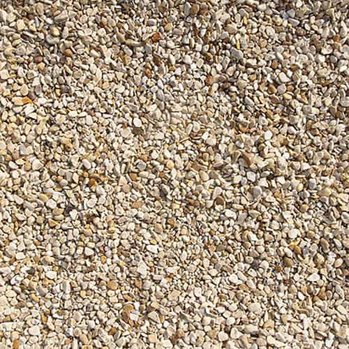 Bulk Bag Cornish Cream