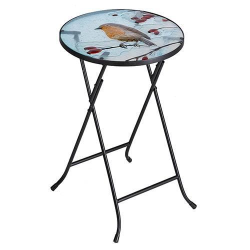 35cm Robin Table
