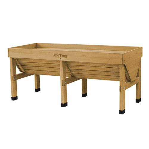 VegTrug Medium - Natural