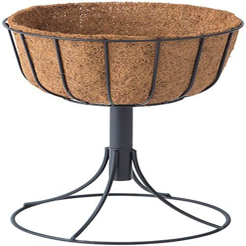 Windsor Aqua Tower Basket Stand - Small