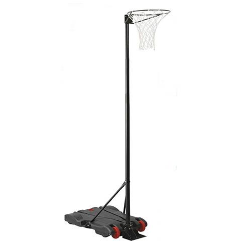 Netball Hoop