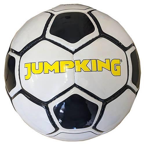 105cm x 140cm Goal