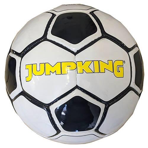 121cm x 183cm Goal
