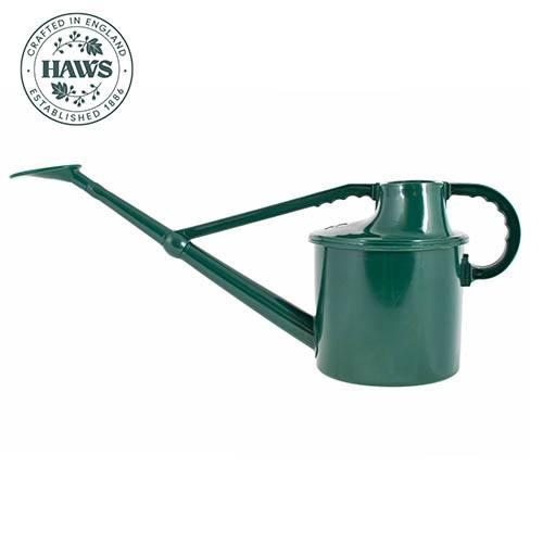 The HawsCradley Cascader-1.5 Gallon Watering Can