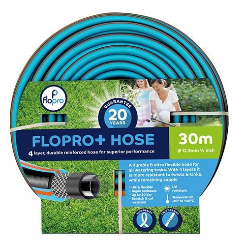 Flopro 30m Hosepipe